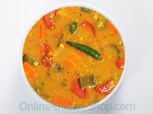 sambar-smabhar-south-indian-spicy-dal-lentils-vegetables