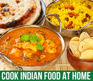 cook-indian-food-germany-here-how-to-start