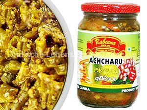 achcharu-pickle-achar-sri-lanka-rabeena
