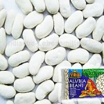 alubia-beans-white-kidney-beans-cannellini-beans-trs