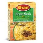 biryani-masala-mix-spicy-masala-shan