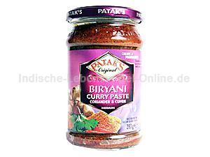 biryani-paste-indian-cooking-paste-patak