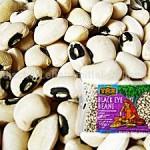 black-eyed-beans-cowpeas-lobia-karamani-trs