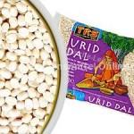 black-gram-urad-dhal-urid-dal-ulutham-paruppu-split-without-skin-trs