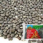 black-gram-urad-dhal-urid-dal-ulutham-paruppu-whole-trs