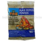 black-pepper-powder-trs