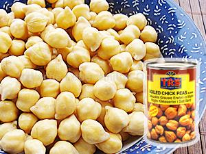 boiled-chickpeas-cooked-chole-kabuli-chana-tin-trs