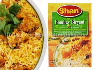 bombay-biryani-mix-indian-masala-mix-shan