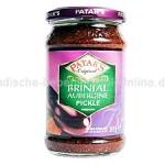 brinjal-pickle-achar-patak