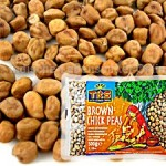 brown-chickpeas-kala-chana-kadala-garbanzo-beans-trs