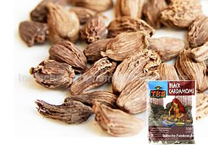 cardamom-black-moti-elaichi-yelakkai-aromatic-spices-trs