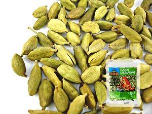cardamom-green-choti-elaichi-yelakkai-aromatic-spices-trs