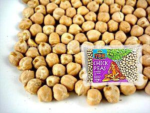 chick-peas-kabuli-chana-chole-kondai-kadalai-trs