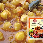 chana-masala-chole-kabuli-channa-ready-to-eat-mtr