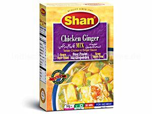chicken-ginger-masala-mix-shan