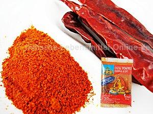 chili-powder-lal-mirch-indian-red-chili-milagai-podi-trs