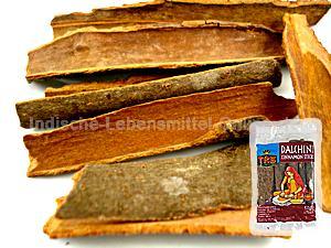 cinnamon-dalchini-pattai-lavang-patta-trs