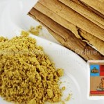 cinnamon-powder-dalchini-lavanga-pattai-trs
