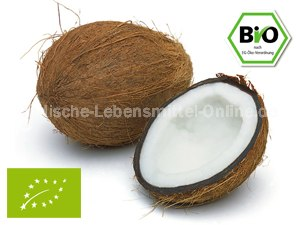 coconut-fresh-chole-thengaai