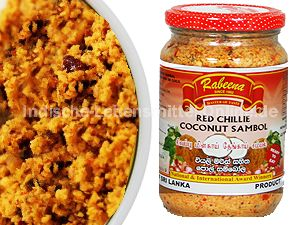 coconut-sambal-red-chilli-sambol-sri-lanka-rabeena