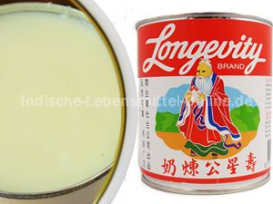 condensed-milk-sweetened-longevity