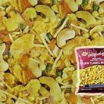 cornflakes-mixture-indian-snacks-namkeens-haldirams