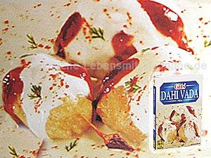 dahi-vada-instant-mix-deep-fried-curd-vadai-instant-mix-gits