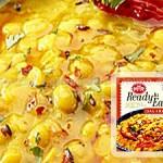 dal-fry-tadka-ready-to-eat-readymade-mtr
