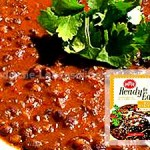 dal-makhani-ready-to-eat-mtr