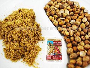 dhania-powder-coriander-powder-ground-spices-malli-thul-trs (2)