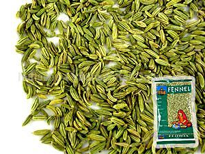 fennel-saunf-sonf-sombu-perunjeeragam-trs