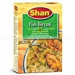 fish-biryani-masala-indian-spices-mix-shan