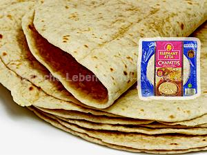 fresh-chapati-readymade-roti-fresh-elephant