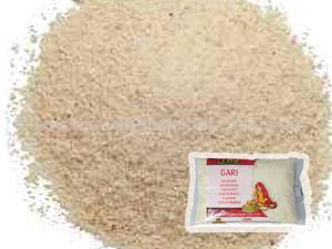 gari-cassava-flour-coarse-africa-trs