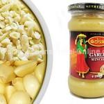 garlic-minced-paste-lasun-ulli-poondu-schani