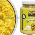 garlic paste, cooking paste, poondu vizhuthu, heera