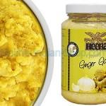garlic paste, cooking paste, poondu vizhuthu, heera