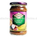 garlic-pickle-lasun-ulli-poondu-patak