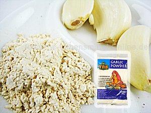 garlic-powder-lahsun-ulli-poondu-podi-trs