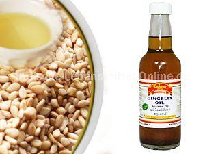 gingelly-oil-til-oil-sesame-oil-nallennai-rabeena