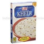 gits-basmati-rice-kheer-instant-food-mix