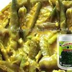 green-chili-pickle-pachranga