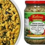 green-chilli-chutney-coconut-sambol-sri-lanka-rabeena