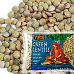 green-lentils-whole-legumes-trs (2) – Copy