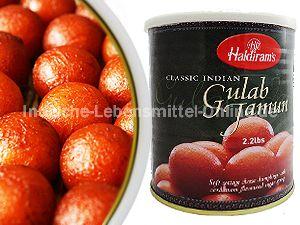 gulab-jamun-gul-bahar-fresh-indian-sweets-tin-haldirams