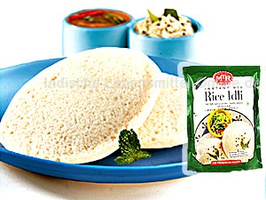 idli-instant-mix-south-indian-special-mtr