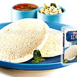 idli-instant-mix-south-indian-special-steamed-rice-cake-gits