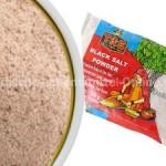 indian-black-salt-kala-nimak-trs