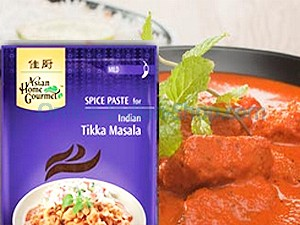 indian-tikka-masala-spicy-curry-paste