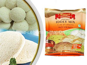 instant-iddly-mix-breakfast-special-sri-lanka-rabeena